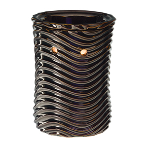 Metal Works Scentsy Warmer