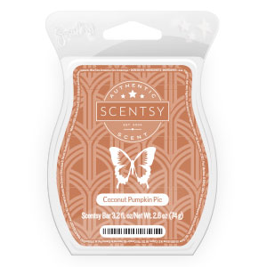 Top Selling Scentsy Scents August 2015