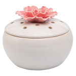 In Bloom Scentsy Warmer