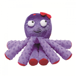 Top Selling Scentsy Buddy August 2015