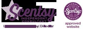 Scentsy Logo