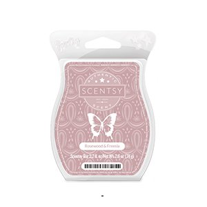 December-2015-Scentsy-Scent-of-the-Month