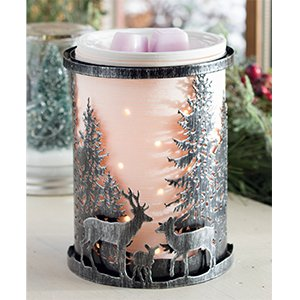 December-2015-Scentsy-Warmer-of-the-Month