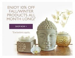 Scentsy-10-Off-Sale-Feb-2016