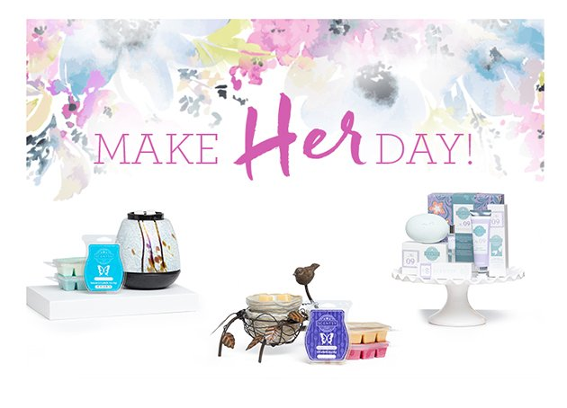 Scentsy-Mother's-Day-Gift-Bundles-2016