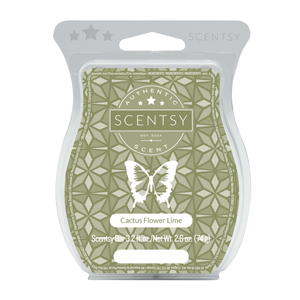 https://scentsifyme.scentsy.us/Buy/ProductDetails/36230