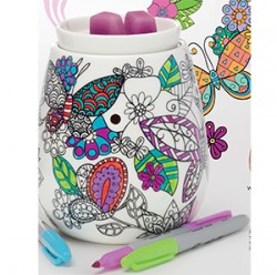 April-2016-Scentsy-Warmer-of-the-Month