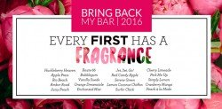 Scentsy-Bring-Back-My-Bar-July-2016