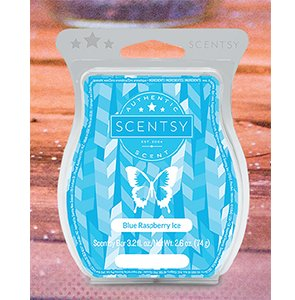 June-2016-Scentsy-Scent-of-the-Month