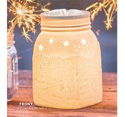 June-2016-Scentsy-Warmer-of-the-Month