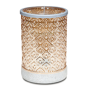 Lucent Lampshade Scentsy Warmer
