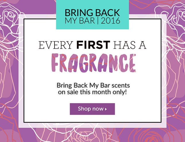 Scentsy-Bring-Back-My-Bar-July-2016