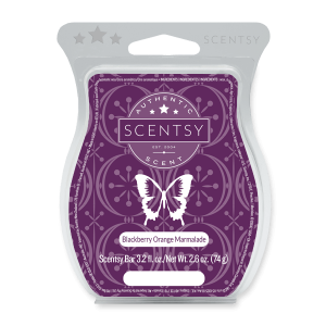 blackberry-orange-marmalade-scentsy