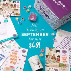 Join-Scentsy-for-$49