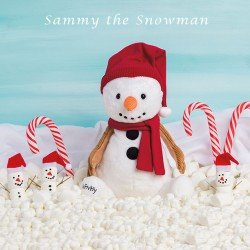 sammy-the-snowman-scentsy-buddy