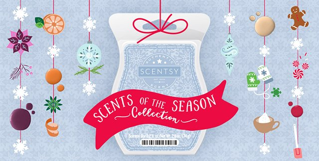 scentsy-scents-of-the-season