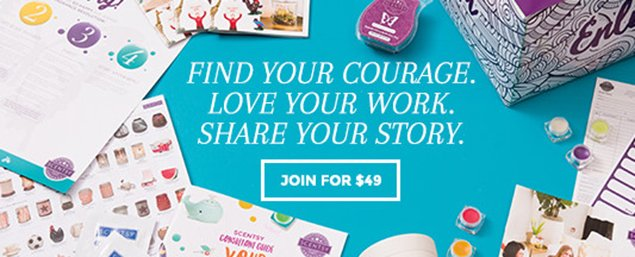 join-scentsy-in-january-for-49