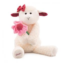 sweetie-pie-the-lamb