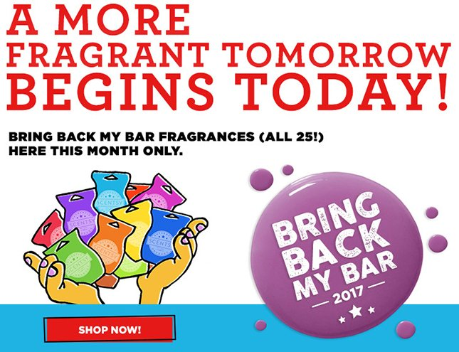 scentsy-bring-back-my-bar-january-2017