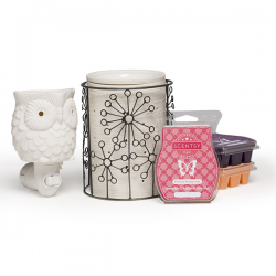 Scentsy-Combine-and-Save