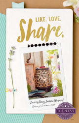 Scentsy-Canada-Catalogue-Spring-2017