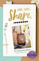 Scentsy-Catalog-Spring-2017-USA-English