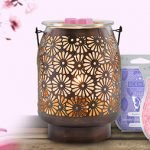Scentsy-Mother's-Day-2017