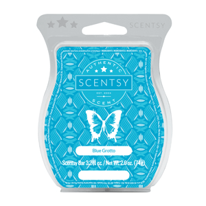 Blue-Grotto-Scentsy-Bar