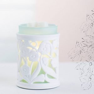Entwine-Scentsy-Warmer