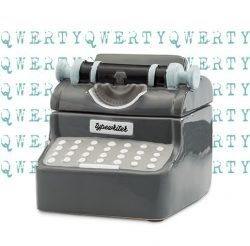 Qwerty-Scentsy-Warmer