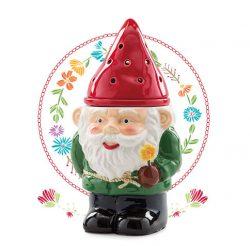 Gnome-Scentsy-Warmer