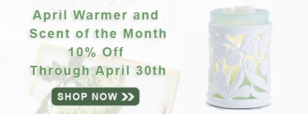 April-2017-Scentsy-Warmer-of-the-Month