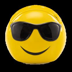 Emoji-Scentsy-Warmer