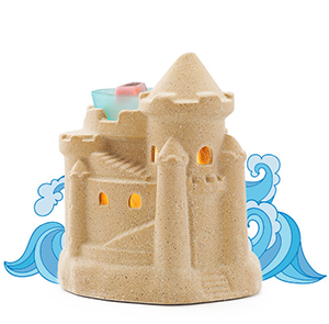 Sandcastle-Scentsy-Warmer