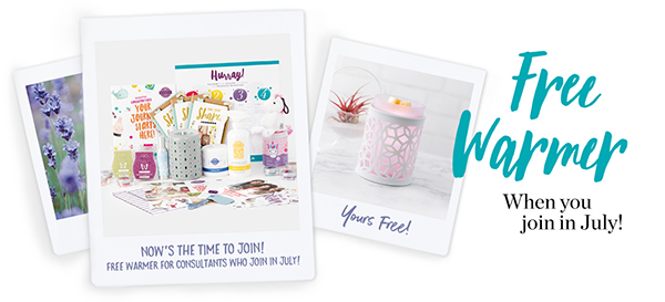 Scentsy-Join-in-July-Promo-2017