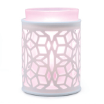 Darling-Scentsy-Warmer