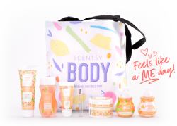 Scentsy-Body-Giveaway