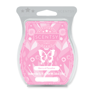 August-2017-Scentsy-Scent-of-the-Month