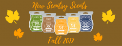 New-Scentsy-Scents-Fall-2017