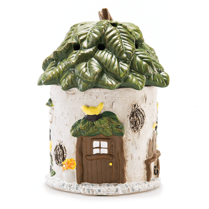 Fairytale-Cottage-Scentsy-Warmer