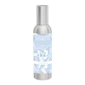 Clothesline Scentsy Room Spray