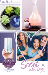 Scentsy-Canada-Catalogue-Fall-2017