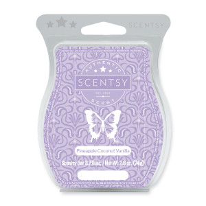 pineapple-coconut-vanilla-scentsy