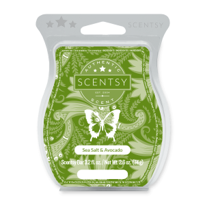 sea-salt-and-avocado-scentsy