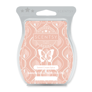 Sweet-Cream-Spice-Scentsy