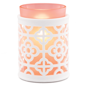 beloved-scentsy-warmer