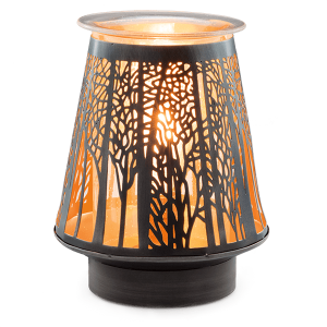 in-the-shadows-scentsy
