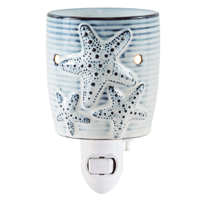 sea-star-scentsy