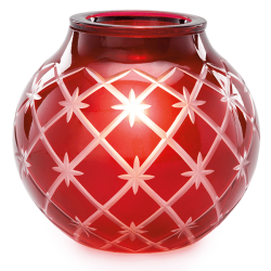 November 2017 Scentsy Warmer of the Month