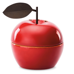 Apple Scentsy Warmer